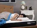MM Foam Neckare Pillow