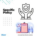 Specific Policy Service