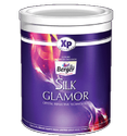 Berger Silk Glamour Paints, 20 Ltr