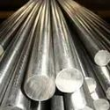 Carbon Steel EN8/9/19/24 Round Bars, For Manufacturing