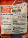 Disposable Padsp-740k  Defibrillators