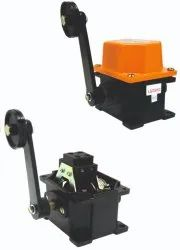 Lever Type Limit Switch 10 Amp