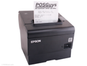Epson TM-T88VI Thermal Receipt Printer