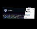 HP 410A Black Original LaserJet Toner Cartridge