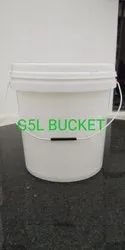 Briyani Bucket 5 Liters SPC