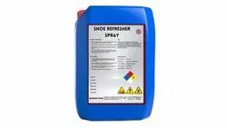 Shoe Refresher Spray
