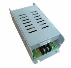 24V 5 Amp. SMPS