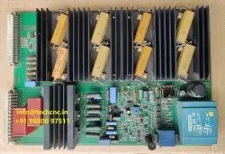 Rupa - 8517490 PCB for Charmilles Wire Cut
