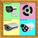 iV-DA1W-iP3-POE-2.2MP Indoor IP Camera