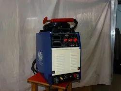 Indian Welding Inverter 10-600A Tig/Arc Air cooled Welding Machine