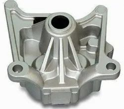 SS 304 Investment Casting