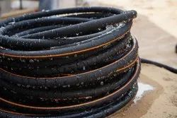 Termite Chemical based Porous Pipe Treatment, in India