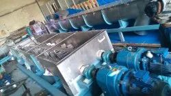 DDGS Conveying System