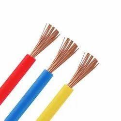 KK Kabel Multistrand House Wires