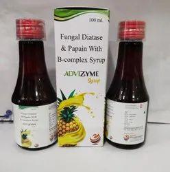 PCD Pharma Franchise In Basti