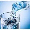 Ro Water Testing Servic