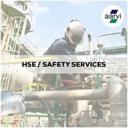 HSE / Safety Services