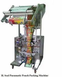 Kapoor Packing Machine