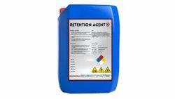 Retention Agent