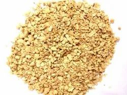 Soybean Meal DOC, For Poultry Feed, High in Protein
