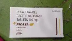Intas Tablet Picasa