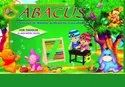 ABACUS BOOKS FOR TODDLER
