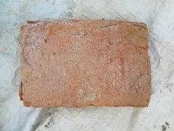 clay-20brick