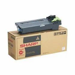 Sharp MX-M264N Toner Cartridges