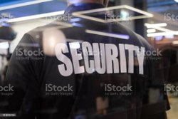 Male Factory Security Services, in Delhi Ncr