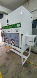 Class Iii Biological Safety Cabinet