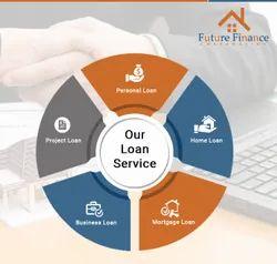 Personal Loan Service