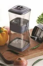 2 in 1 Chilly Cutter