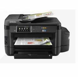 Epson EcoTank L1455 A3 Wireless Duplex All in One InkTank Printer