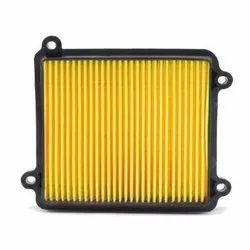 CBZ Xtreme and Hunk Air Filter
