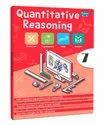 Class 7 Modern Approach To Quantitative Reasoning