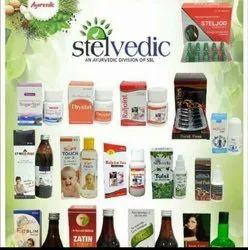 Pcd Pharma Franchise In Hamirpur