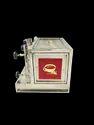 Espresso Tea Coffee Machine ECM-21 DLX