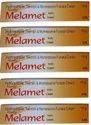 Melamet Skin Cream