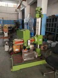 40 mm Radial Drilling Machine