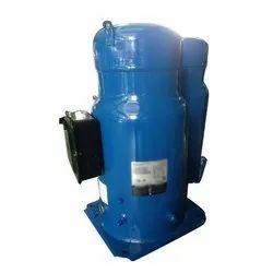 Sm185 Danfoss Compressor