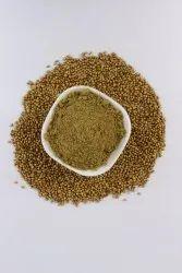 Cumin Seeds Dhaniya Powder ( Pure )
