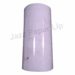 Poly Coated Kraft Paper Roll