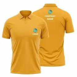 Company Promotion T Shirt