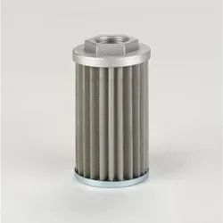Hydraulic Pumps Filters