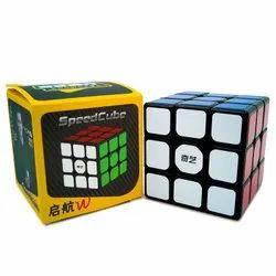 Kids Cube Toys