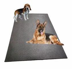 DOG Floor Mat 4 Ft x 7 Ft