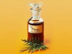 Thujawood Oil