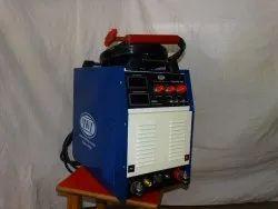 Indian Welding Inverter 10-400A Tig/Arc Welding Machine