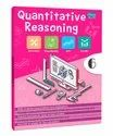 Class 6 Modern Approach To Quantitative Reasoning