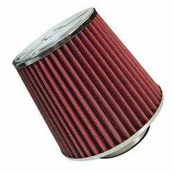 Jcb Engine Filter